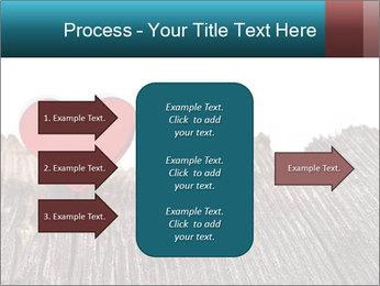 0000074660 PowerPoint Templates - Slide 85