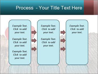 0000074660 PowerPoint Templates - Slide 86