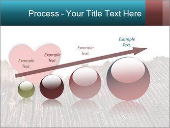 0000074660 PowerPoint Templates - Slide 87