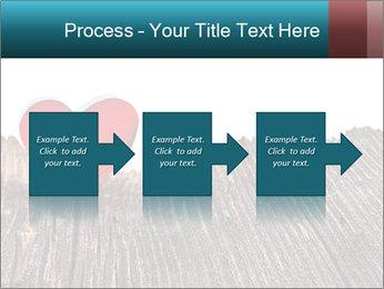 0000074660 PowerPoint Templates - Slide 88
