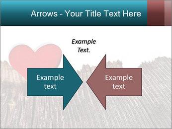0000074660 PowerPoint Templates - Slide 90
