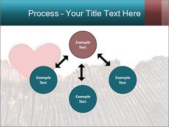 0000074660 PowerPoint Templates - Slide 91