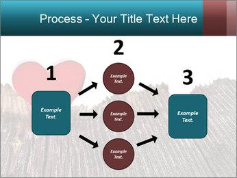 0000074660 PowerPoint Templates - Slide 92