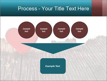 0000074660 PowerPoint Templates - Slide 93