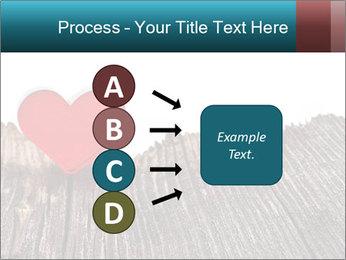 0000074660 PowerPoint Templates - Slide 94