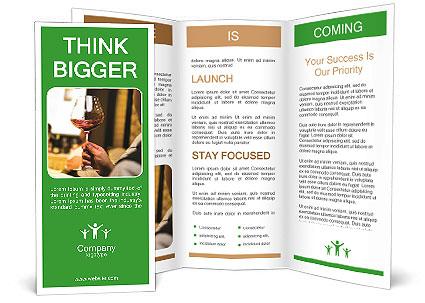 0000074661 Brochure Templates