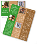 0000074661 Newsletter Templates