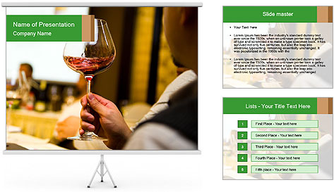 0000074661 PowerPoint Template