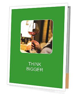 0000074661 Presentation Folder