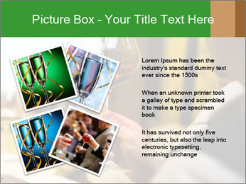 0000074661 PowerPoint Templates - Slide 23
