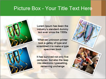 0000074661 PowerPoint Templates - Slide 24