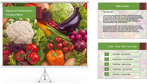 0000074662 PowerPoint Template
