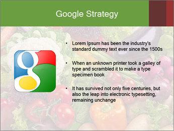 0000074662 PowerPoint Template - Slide 10