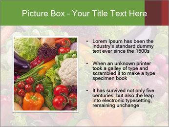 0000074662 PowerPoint Template - Slide 13
