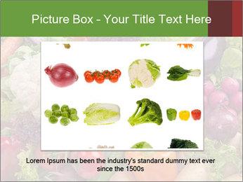0000074662 PowerPoint Template - Slide 16