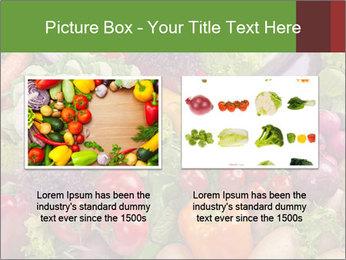 0000074662 PowerPoint Template - Slide 18