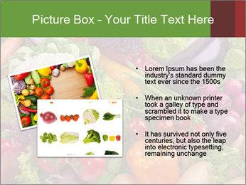 0000074662 PowerPoint Template - Slide 20