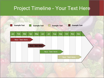 0000074662 PowerPoint Template - Slide 25