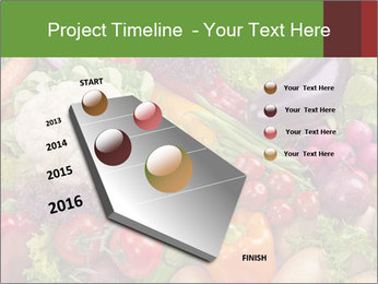 0000074662 PowerPoint Template - Slide 26