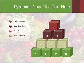 0000074662 PowerPoint Template - Slide 31