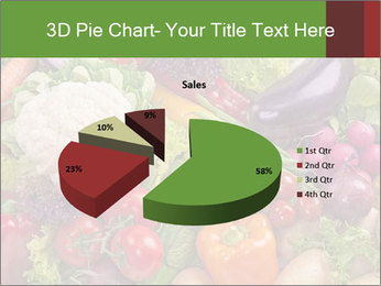 0000074662 PowerPoint Template - Slide 35