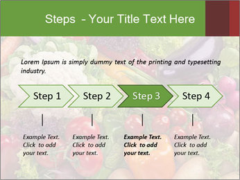 0000074662 PowerPoint Template - Slide 4