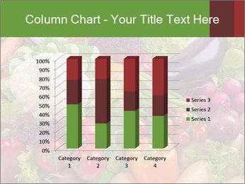 0000074662 PowerPoint Template - Slide 50