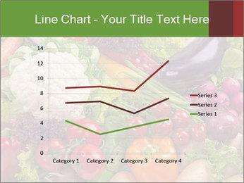 0000074662 PowerPoint Template - Slide 54