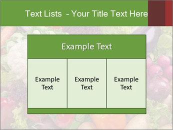 0000074662 PowerPoint Template - Slide 59