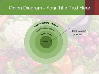 0000074662 PowerPoint Template - Slide 61