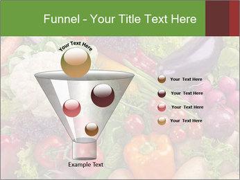 0000074662 PowerPoint Template - Slide 63