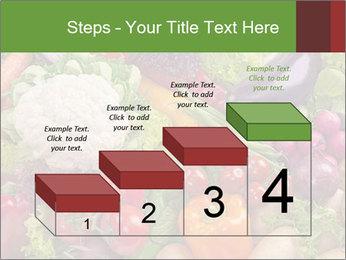 0000074662 PowerPoint Template - Slide 64