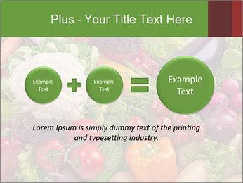 0000074662 PowerPoint Template - Slide 75
