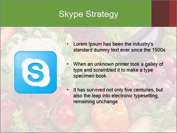 0000074662 PowerPoint Template - Slide 8