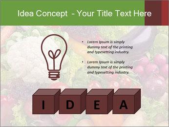 0000074662 PowerPoint Template - Slide 80