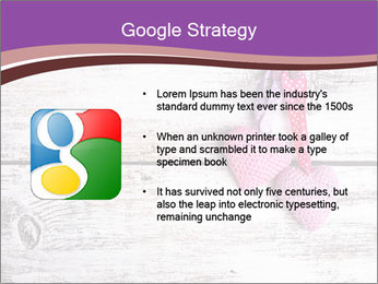 0000074663 PowerPoint Templates - Slide 10