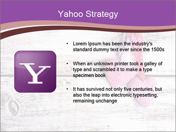 0000074663 PowerPoint Templates - Slide 11