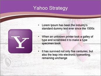 0000074663 PowerPoint Template - Slide 11