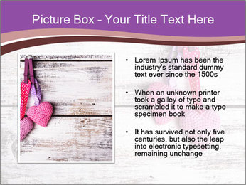 0000074663 PowerPoint Templates - Slide 13