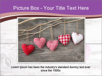 0000074663 PowerPoint Templates - Slide 15