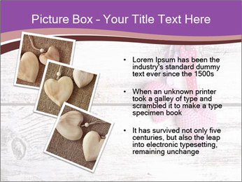 0000074663 PowerPoint Template - Slide 17