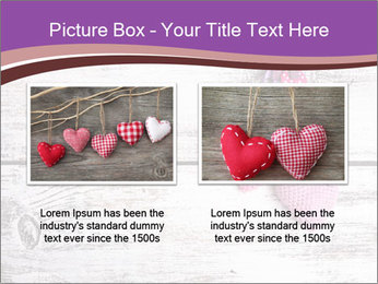0000074663 PowerPoint Templates - Slide 18