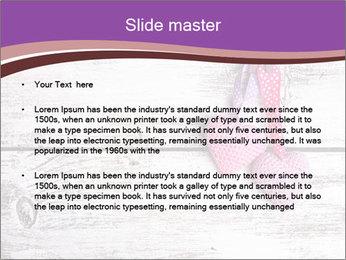 0000074663 PowerPoint Template - Slide 2