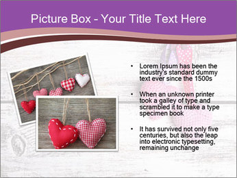 0000074663 PowerPoint Templates - Slide 20