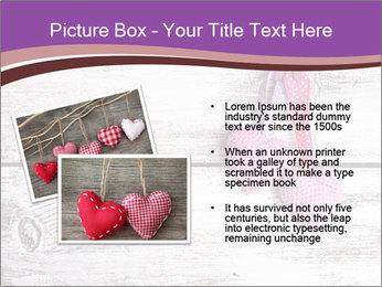 0000074663 PowerPoint Template - Slide 20