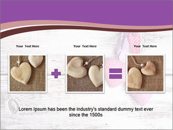 0000074663 PowerPoint Templates - Slide 22