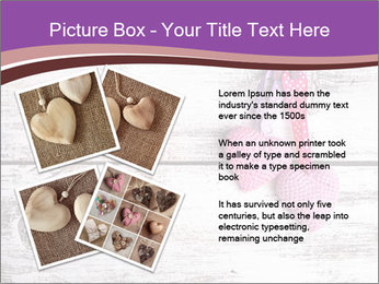 0000074663 PowerPoint Templates - Slide 23