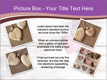 0000074663 PowerPoint Templates - Slide 24