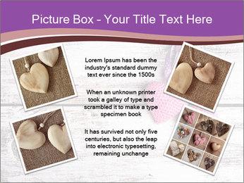 0000074663 PowerPoint Template - Slide 24