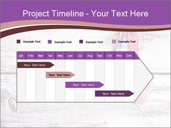 0000074663 PowerPoint Templates - Slide 25
